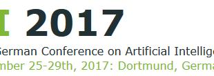 کنفرانس داده کاوی