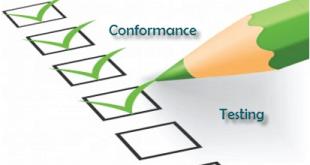 دسته دوم الگوریتمهای فرایند کاوی، الگوریتمهای انطباق فرایند (conformance)