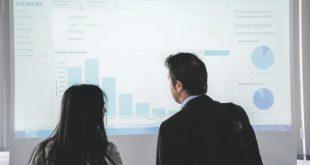 داده کاوی ابزاری موثر در تصمیم گیری مدیران کسب و کار