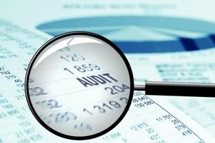 داده کاوی کسب و کار