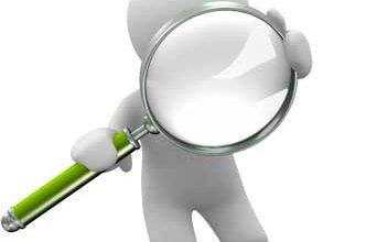 دسته اول الگوریتمهای فرایند کاوی، الگوریتمهای شناسایی فرآیند (discovery)