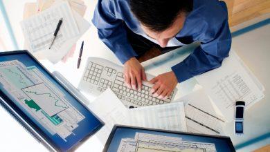 داده کاوی و کسب و کار