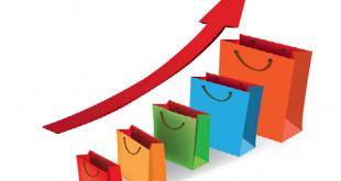 داده کاوی در افزایش فروش محصول