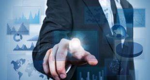 مدل سازی فرآیندهای کسب و کار